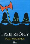 Pl_trzej_zbojcy