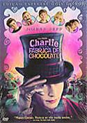 Pt_charlie_e_a_fabrica_de_choc