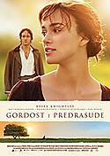Sr_gordost_i_predrasude