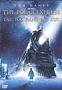 Vi_tau_toc_hanh_bac_cuc