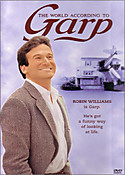 En_the_world_according_to_garp_dvd