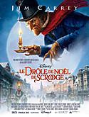 Fr_le_drole_de_noel_de_scrooge