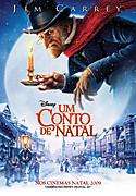 Pt_um_conto_de_natal