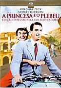 Br_a_princesa_e_o_plebeu