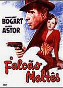 Br_falcao_maltes