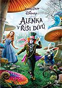 Cs_alenka_v_risi_divu