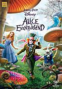 Da_alice_i_eventyrland