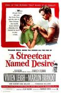 En_a_streetcar_named_desire