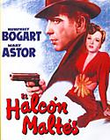 Es_el_halcon_maltes