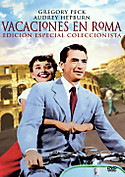 Es_vacaciones_en_roma_edicion_espec
