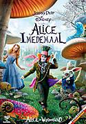 Et_alice_imedemaal