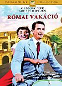 Hu_romai_vakacio