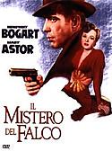 It_il_mistero_del_falco_73219556501