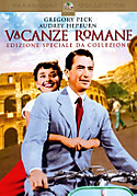 It_vacanze_romane