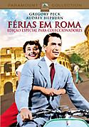Pt_ferias_em_roma