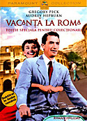 Ro_roman_holiday