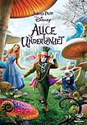 Se_alice_i_underlandet