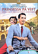 Se_prinsessa_pa_vift