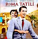 Tr_roma_tatili