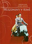 Cs_prazdniny_v_rime