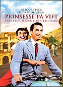 No_prinsessa_pa_vift_golden_classic