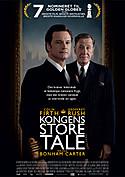 Da_kongens_store_tale