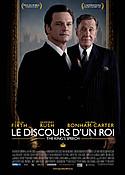 Fr_le_discours_dun_roi