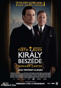Hu_a_kiraly_beszedethe_kings_speech