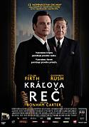 Sk_kralova_recpreview