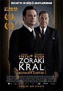 Tr_zoraki_kral