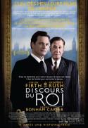 Fr_quebec_le_discours_du_roi