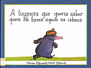 Br_a_toupeira_que_queria