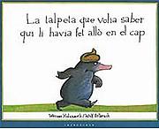 Ca_la_talpeta_que_volia