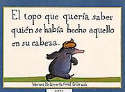 Es_el_topo_que_queria_saber