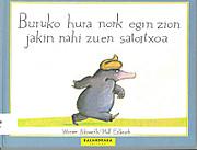 Eu_buruko_hura_nork