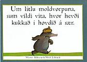 Fo_um_ltlu_moldvrpuna