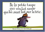 Fr_de_la_petite_taupe_qui_voulait
