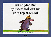 Fy_fan_de_lytse_mol_large