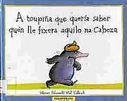 Gl_a_toupia_que_queria_saber_2
