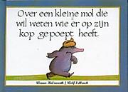 Nl_over_een_kleine_mol