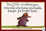 No_den_lille_muldvarpen