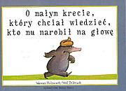 Pl_o_maym_krecie_ktry_2
