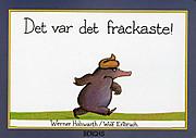 Se_det_var_det_frackaste_2