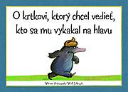 Sk_o_krtkovi_ktory_chcel_vediet