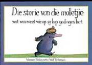 Za_die_storie_van_die_molletjie_2