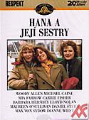 Cs_hana_a_jeji_sestry