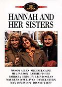 En_hannah_and_her_sisters