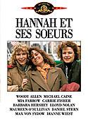 Fr_hannah_et_ses_surs