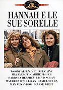 It_hannah_e_le_sue_sorelle