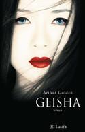 Fr_9782709628204_geisha